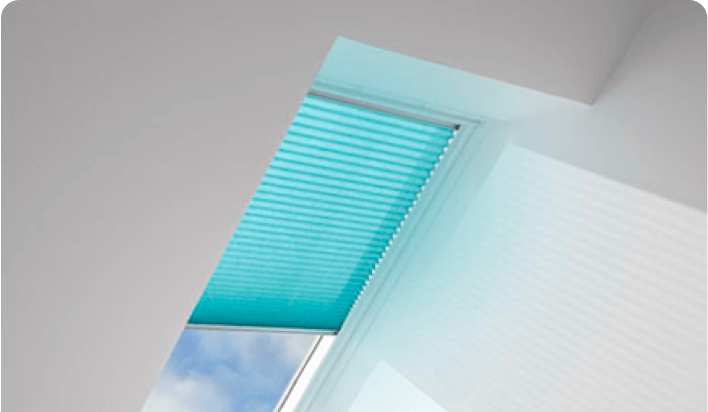 Control Velux Home Shades with Voice